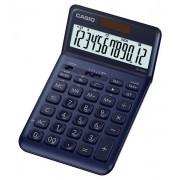 Casio Kalkulator Casio JW-200SC-NY Stylish Series