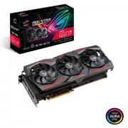 VGA PCIe ASUS STRIX-RX5600XT-O6G-GAMING