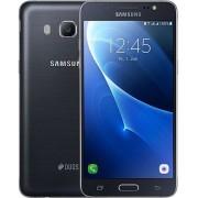 Samsung Galaxy J5 (2016) J510 Dual Sim 16GB Negro, Libre C