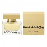 Dolce & Gabbana The One Men Apă De Parfum 50 Ml