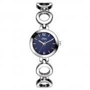 S.Oliver SO-3015-MQ мъжки часовник