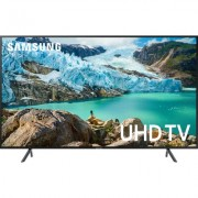 "Телевизор Samsung 50RU7172 - 50"" UHD 4K Smart TV"