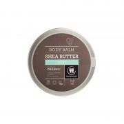 Unt de corp cu shea butter bio/organic URTEKRAM, 140 ml