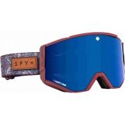 Spy Skibrillen Ace 310071955462