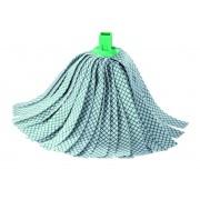 Leifheit 56810 pótcsavarófej, mop