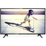 TV PHILIPS 43PFS4112/12 LED