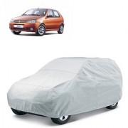 Autoplus Car Cover For Fiat Palio