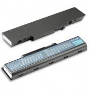 Baterie laptop Acer Aspire 5535