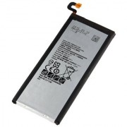 Samsung Galaxy J7 Max Mobile Battery