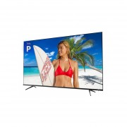 Smart TV TCL Dolby digital audio HDR HDMI USB 55P612