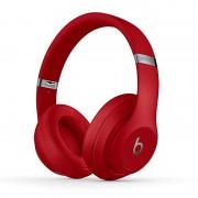 Beats Studio3 Auscultadores Bluetooth Vermelho