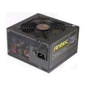 Antec TP-750C 750W ATX Black power supply unit