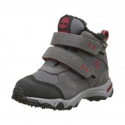 Timberland Ossipee 2 Strap Gore-Tex grey