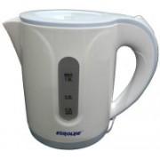 Euroline EL 1001 Electric Kettle(1 L, White)