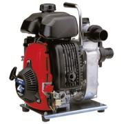 Motopompa pentru apa curata si semimurdaraHonda 1,5'',WX15T cu motor GXH50