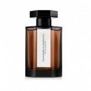 L'Artisan Parfumeur Traversèe du Bosphore - eau de parfum unisex 100 ml vapo