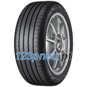 Goodyear EfficientGrip Performance 2 ( 215/50 R17 91W )