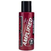 hajszínező MANIC PANIC - Amplified Wildfire - 35852