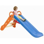 Tobogan Grow'n Up Maxi Slide