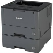 Brother HL-L5100DNT - Printer - monochroom - Dubbelzijdig - laser - A4/Legal - 1200 x 1200 dpi