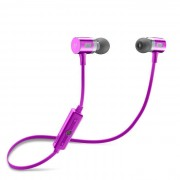 Cellular Line Cellularline MOTION IN-EAR auricolari in-ear Bluetooth® stereo