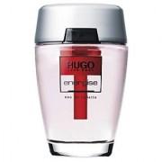 Hugo Boss Energise EDT Perfume (For Men) - 125 ml