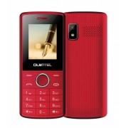 """Mobilni telefon Oukitel L3 crveni, 1.77"""" 1000mAh/DualSIM/Cam"""
