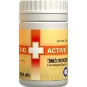 Tönkölybúzacsíra kapszula - VITA+ACTIVE
