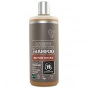 Urtekram Brown Sugar Shampoo 500 ml