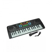 OH BABY BABY 5407 piano with 6AA batteries. FOR YOUR KIDS SE-ET-561