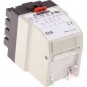 Releu Instant,240Vac,5A,4Nd RHN411U - Schneider Electric