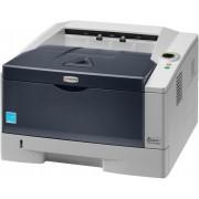 FS-1120D, Обновен принтер