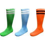Футболни чорапи - калци (гети)