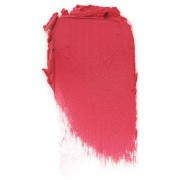 Bobbi Brown Luxe Matte Lip Colour (Various Shades) - Red Carpet