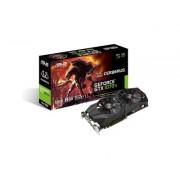 ASUS Cerberus GeForce GTX 1070 Ti - 8 GB