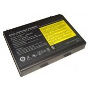 Батерия за Acer TravelMate 420 Aspire 2200 BATBCL11