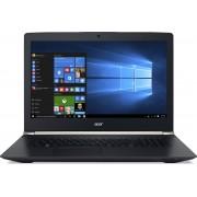 Acer Aspire Nitro VN7-792G-79TP - Gaming Laptop