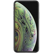 Apple Apple iPhone XS Max 64 GB Space Grey