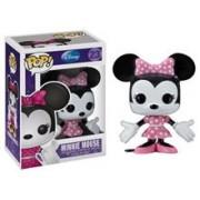 Figurina Pop Disney Minnie Mouse