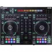Roland DJ-505 DJ controller profesional