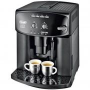 Delonghi Кафеавтомат Delonghi ESAM 2600