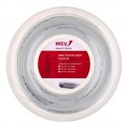 MSV Focus-HEX Plus 25 Rol Snaren 200m