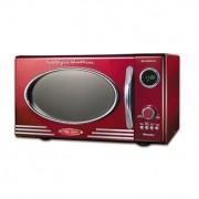 Simeo Micro-ondes 25 L Retro Series FC810 Simeo