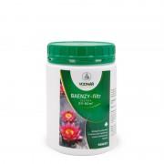 Baenzy Filtr 20-60m3 0,5kg