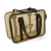 Faith Boilie Dry Bag XL