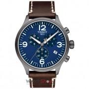 Tissot T-SPORT T116.617.36.047.00 T116.617.36.047.00