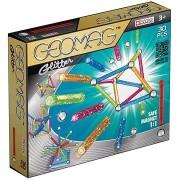 Geomag - Glitter 30 db-os