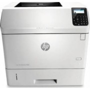 Imprimanta Laser Monocrom HP LaserJet Enterprise M606dn Duplex Retea A4