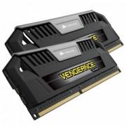 CR DDR3 8GB 1600 CMY8GX3M2A1600C9