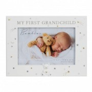 Bambino by Juliana - Rama foto alba First Grandchild